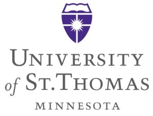 University-of-St-Thomas-logo